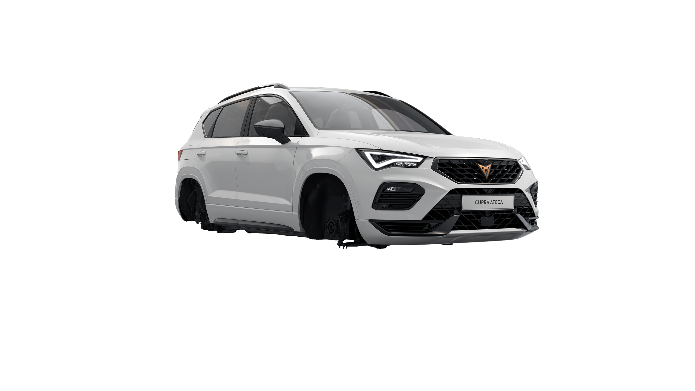 cupra-ateca-2020-bila-white-colour